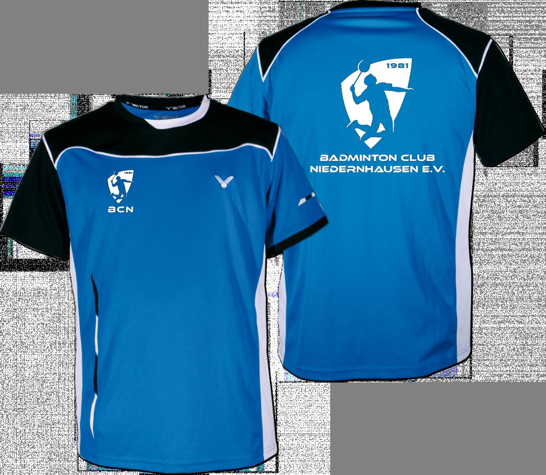 vereins-t-shirt 2014