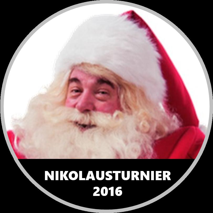 nikolausturnier-2016