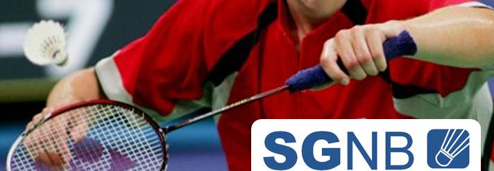 sgnb-bild-badminton